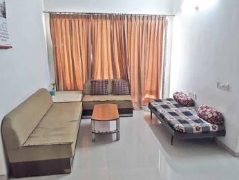 1782 sqft, 3 bhk Apartment in Builder Punyabhumi Bhattapaldi, Ahmedabad at Rs. 1.0500 Cr