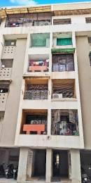 1575 sqft, 3 bhk Apartment in Devnandan Devnandan Platina Gota, Ahmedabad at Rs. 45.0000 Lacs