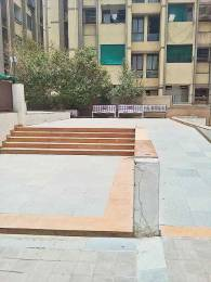 1220 sqft, 2 bhk Apartment in Bakeri Sakshat Apartments Vejalpur Gam, Ahmedabad at Rs. 38.0000 Lacs