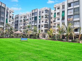 1404 sqft, 2 bhk Apartment in Builder Project Nava Naroda, Ahmedabad at Rs. 32.0000 Lacs