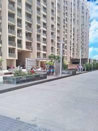 1709 sqft, 3 bhk Apartment in Goyal Orchid Greenfield Shela, Ahmedabad at Rs. 65.0000 Lacs