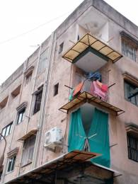 855 sqft, 2 bhk Apartment in Builder Project Sterling City Road, Ahmedabad at Rs. 11500