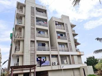 1359 sqft, 2 bhk Apartment in Desai Anand Square Chandkheda, Ahmedabad at Rs. 40.0000 Lacs