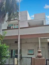 4122 sqft, 3 bhk Villa in Builder Azad Society Ambavadi, Ahmedabad at Rs. 3.8900 Cr
