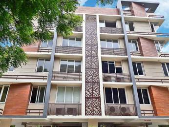 2259 sqft, 3 bhk Apartment in Builder ksp landmark Navrangpura, Ahmedabad at Rs. 1.5100 Cr