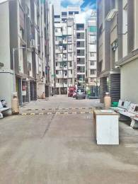 639 sqft, 1 bhk Apartment in Builder Prathna lavish Gota, Ahmedabad at Rs. 23.0000 Lacs