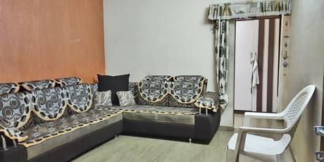 1215 sqft, 2 bhk Villa in Builder Chandan Tenament Jashoda Nagar, Ahmedabad at Rs. 75.0000 Lacs