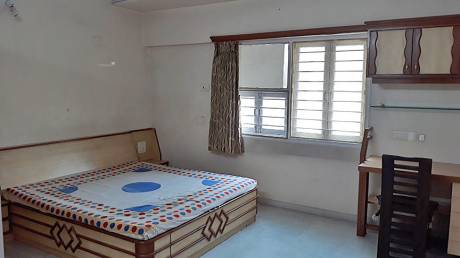 2520 sqft, 3 bhk Villa in Builder Trishla Residency Sola, Ahmedabad at Rs. 1.8000 Cr