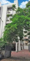 2045 sqft, 3 bhk Apartment in Reputed Solitaire Uno Vastrapur, Ahmedabad at Rs. 1.0500 Cr