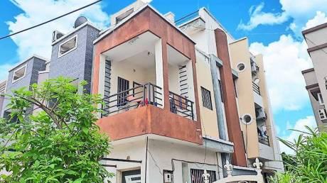 2925 sqft, 4 bhk Villa in Builder Shivalik Society Bopal, Ahmedabad at Rs. 1.2000 Cr