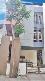 3204 sqft, 4 bhk Villa in Builder Ramya Residency Shilaj, Ahmedabad at Rs. 3.0000 Cr