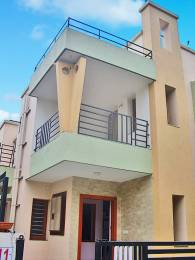 1620 sqft, 3 bhk Villa in Builder Project Bopal, Ahmedabad at Rs. 1.2500 Cr
