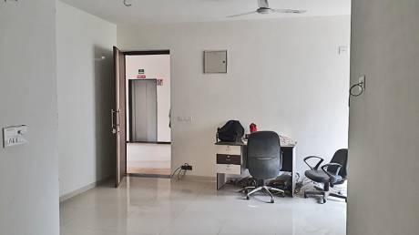 1400 sqft, 2 bhk Apartment in Builder Dev Auram Residency Prahlad Nagar, Ahmedabad at Rs. 63.0000 Lacs