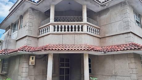 3600 sqft, 3 bhk Villa in Builder PUNIT NAGAR Satellite, Ahmedabad at Rs. 3.5000 Cr
