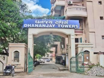2070 sqft, 3 bhk Apartment in Agarwal Dhananjay Tower Satellite, Ahmedabad at Rs. 1.1200 Cr