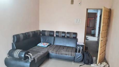 1152 sqft, 2 bhk Apartment in Builder Project Vejalpur Gam, Ahmedabad at Rs. 25.0000 Lacs