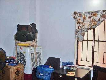 594 sqft, 1 bhk Apartment in Builder Swatantra Apartment Jivraj Park, Ahmedabad at Rs. 20.0000 Lacs