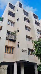 2160 sqft, 4 bhk Apartment in Builder Premanand Apartment Navrangpura, Ahmedabad at Rs. 1.4000 Cr