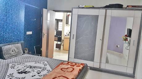 2745 sqft, 3 bhk Villa in Builder Vibhusha Bunglow Ghuma, Ahmedabad at Rs. 1.5000 Cr