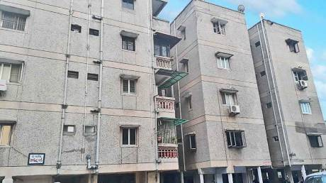 585 sqft, 1 bhk Apartment in Sahjanand Ajendra Park Maninagar, Ahmedabad at Rs. 28.0000 Lacs