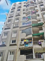 990 sqft, 2 bhk Apartment in Builder Arjun Tower Ghatlodiya, Ahmedabad at Rs. 42.0000 Lacs