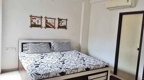 1440 sqft, 3 bhk Apartment in Builder Project Thaltej, Ahmedabad at Rs. 86.0000 Lacs