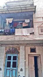 990 sqft, 3 bhk Villa in Builder Project Manek Chowk, Ahmedabad at Rs. 95.0000 Lacs
