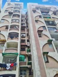 1170 sqft, 2 bhk Apartment in Builder SUJAN TOWER Naranpura, Ahmedabad at Rs. 65.0000 Lacs