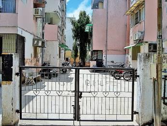 1350 sqft, 2 bhk Apartment in Builder Shubh Shilpa Chandranagar Road, Ahmedabad at Rs. 46.0000 Lacs