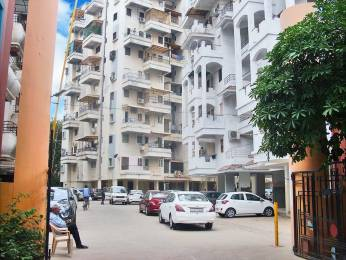1404 sqft, 2 bhk Apartment in Reputed Chinmay Crystal Vastrapur, Ahmedabad at Rs. 60.0000 Lacs