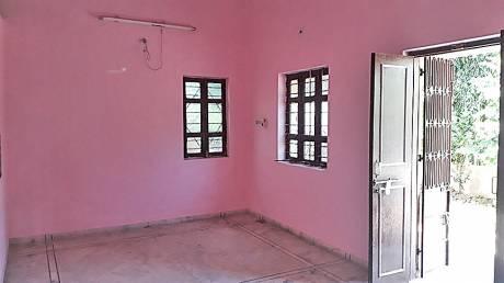 1800 sqft, 2 bhk Villa in Builder Project Koba, Ahmedabad at Rs. 65.0000 Lacs