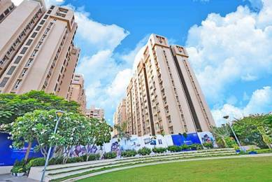 1905 sqft, 3 bhk Apartment in Pacifica Reflections Near Nirma University On SG Highway, Ahmedabad at Rs. 75.0000 Lacs