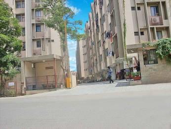 890 sqft, 2 bhk Apartment in Bakeri Swareet Vejalpur Gam, Ahmedabad at Rs. 30.0000 Lacs