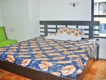 990 sqft, 2 bhk Apartment in Builder Managment Enclave Vastrapur, Ahmedabad at Rs. 75.0000 Lacs