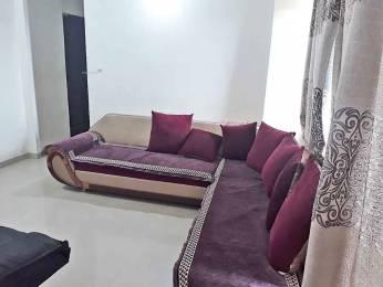 810 sqft, 1 bhk Apartment in Builder Satyapath Homes Paldi, Ahmedabad at Rs. 28.5000 Lacs