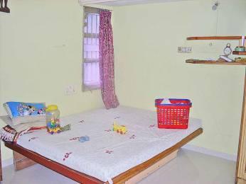 2025 sqft, 4 bhk Apartment in Builder Shulabh Shanti Ambavadi, Ahmedabad at Rs. 1.2500 Cr