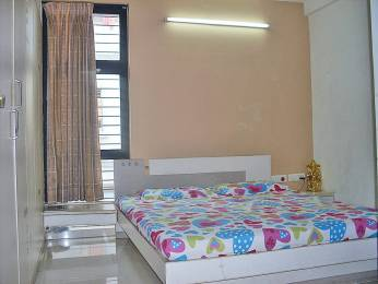 1368 sqft, 3 bhk Apartment in Builder Neeldeep Avenue Bodakdev, Ahmedabad at Rs. 1.1000 Cr