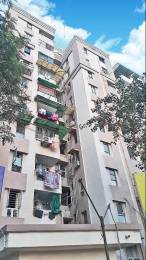 765 sqft, 2 bhk Apartment in Builder Project Satellite, Ahmedabad at Rs. 39.0000 Lacs