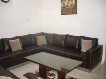 990 sqft, 2 bhk Apartment in Builder Niketa Apartment Maninagar, Ahmedabad at Rs. 50.0000 Lacs
