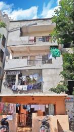 585 sqft, 1 bhk Apartment in Builder Project Vejalpur Gam, Ahmedabad at Rs. 20.0000 Lacs