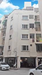 837 sqft, 2 bhk Apartment in Sun Suryoday 2 Ghatlodiya, Ahmedabad at Rs. 36.0000 Lacs