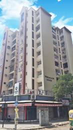 1305 sqft, 2 bhk Apartment in Nishant Rosewood Estate Jodhpur Village, Ahmedabad at Rs. 65.0000 Lacs