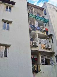1890 sqft, 3 bhk Apartment in Builder Project Paldi, Ahmedabad at Rs. 88.0000 Lacs