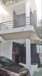2070 sqft, 3 bhk Villa in Builder SHIVALIKA SOCIETY Ghuma, Ahmedabad at Rs. 1.1000 Cr