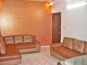 873 sqft, 2 bhk Apartment in Builder Akash 2 Vastrapur, Ahmedabad at Rs. 54.0000 Lacs