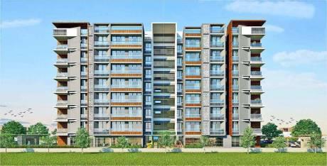 3285 sqft, 4 bhk Apartment in Mahavir Aarambh Apartment Chandkheda, Ahmedabad at Rs. 1.1850 Cr