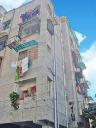 810 sqft, 2 bhk Apartment in Builder Ananddhara Flat Memnagar, Ahmedabad at Rs. 42.0000 Lacs