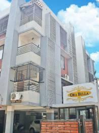 1620 sqft, 3 bhk Apartment in Builder Orabella Residency Thaltej, Ahmedabad at Rs. 76.0000 Lacs