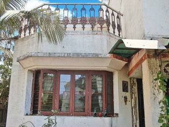 2214 sqft, 3 bhk IndependentHouse in Builder Vibhusha Bunglow Bopal, Ahmedabad at Rs. 1.0500 Cr