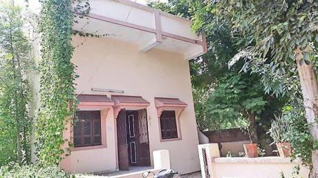 1800 sqft, 2 bhk Villa in Builder Kalpvruksha Society Koba, Ahmedabad at Rs. 65.0000 Lacs